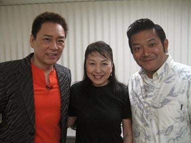 tv-appearance/ぐっさん、錦野さん、谷口